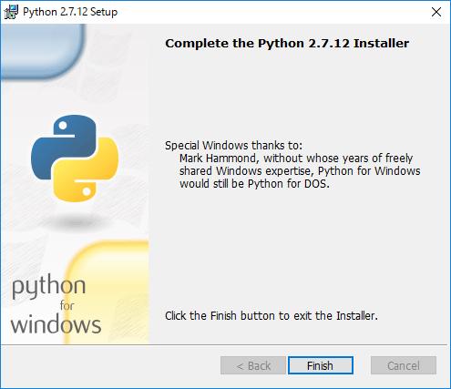 Python04