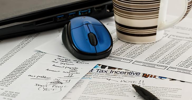 個人売買での不動産登記