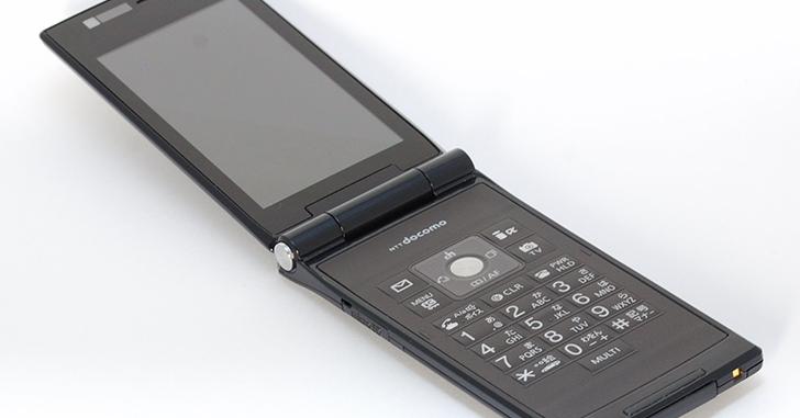 月159円で携帯電話の契約を話し放題にしてみた